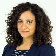 Amira El-Sayed