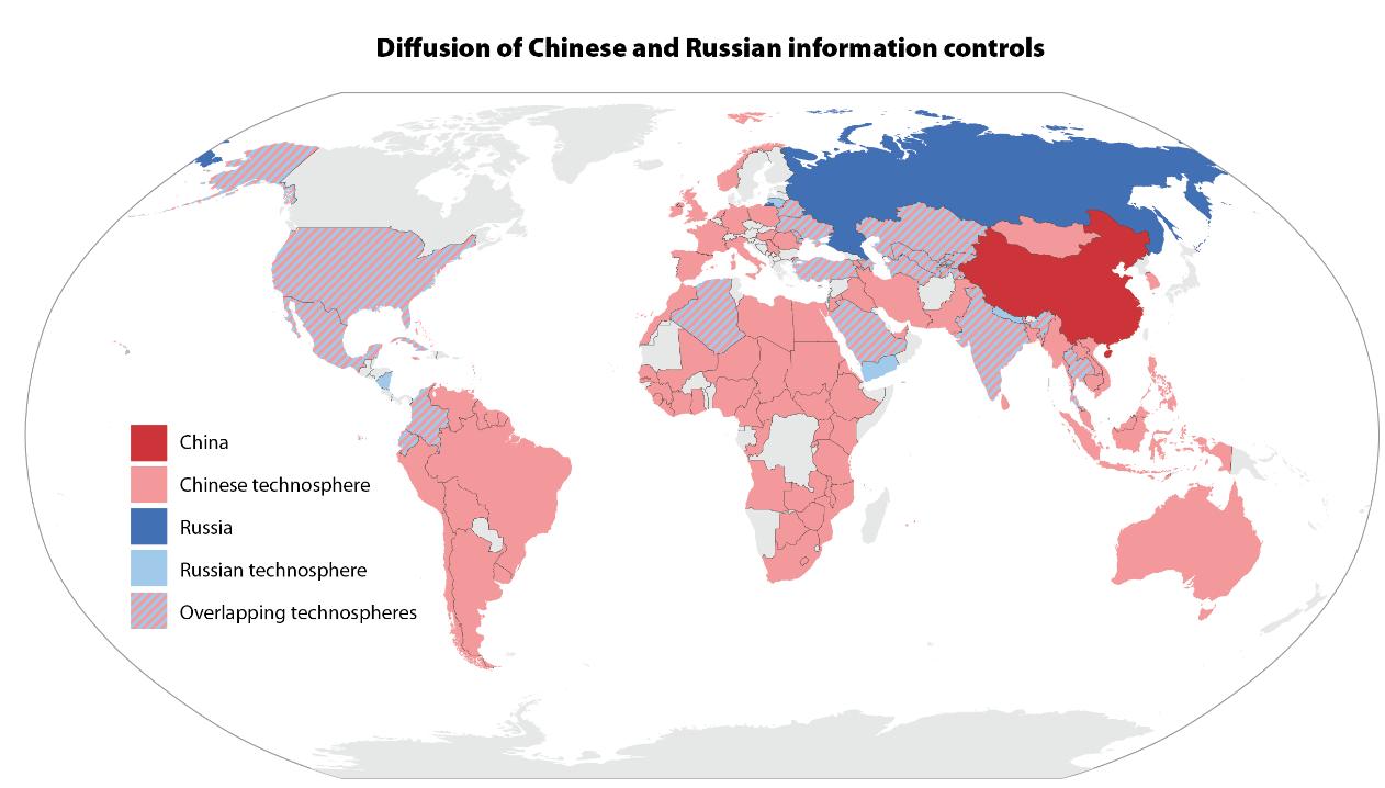 Diffusion China:Russia map.png