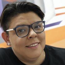 Vivian Zuñiga