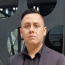 Jorge Sebastian Headshot.jpg