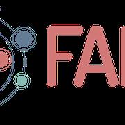 Seaglass Logo