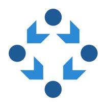 ReproBuilds_logo.jpg