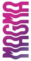 Magma logo.png