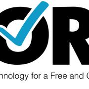 RPKI FORT Logo