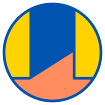 Zanga-logo-icon.png