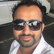 adnan_headshot_0.jpg