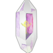 dark_crystal_logo_transparent.png