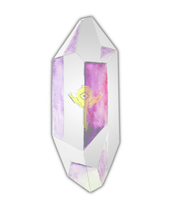 dark_crystal_logo_transparent.png