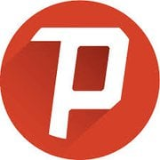 download psiphon.jpeg
