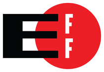 eff-logo-plain-rgb.png