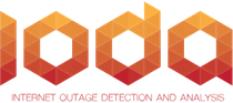 ioda-logo.svg