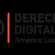 logo-derechos-digitales-01.png