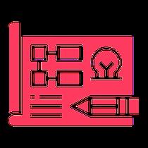 noun_Design Planning_1917633_fe3a5e.png