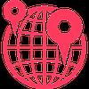 noun_localization_26945_fe3a5e.png