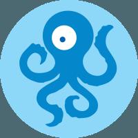 ooni-header-mascot.png