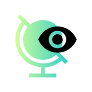 project-logo.png