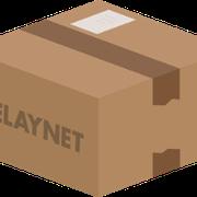 relaynet-logo.png